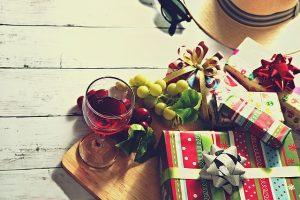 birthday gift ideas for your k-pop loving friends