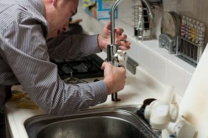 top reasons why plumbing is so important