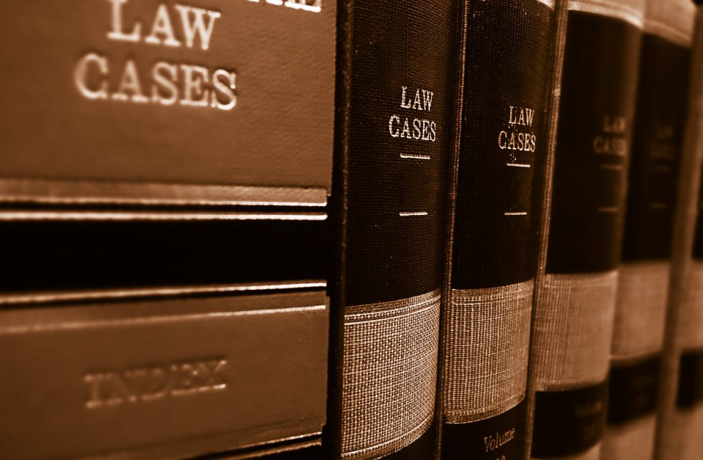 What to consider before choosing your family lawyer