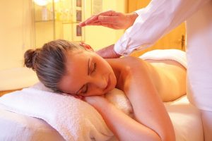 Top 4 reasons to visit the best spas in Sydney