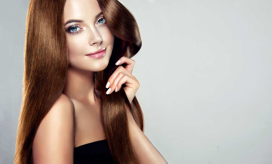 Best Qualities To Find With a Japanese Hair Straightening Salon in Sydney