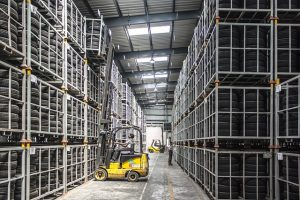 The advantages of using pick and pack services in Sydney