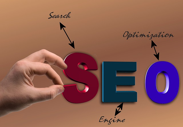 SEO tips on how to build a sustainable marketing strategy for your website