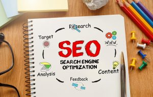Best SEO agencies in Australia