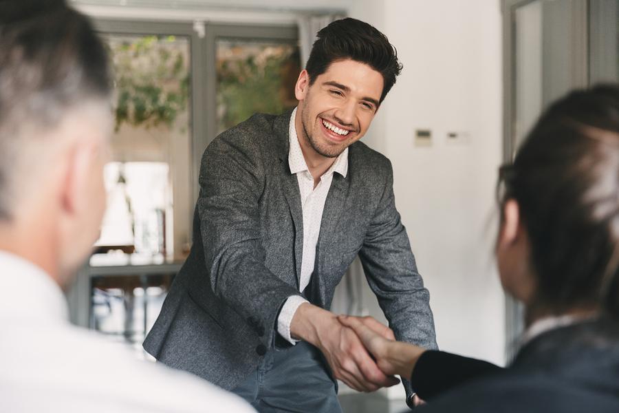 How Premium Graduate (PGP Australia) is helping people kickstart their careers