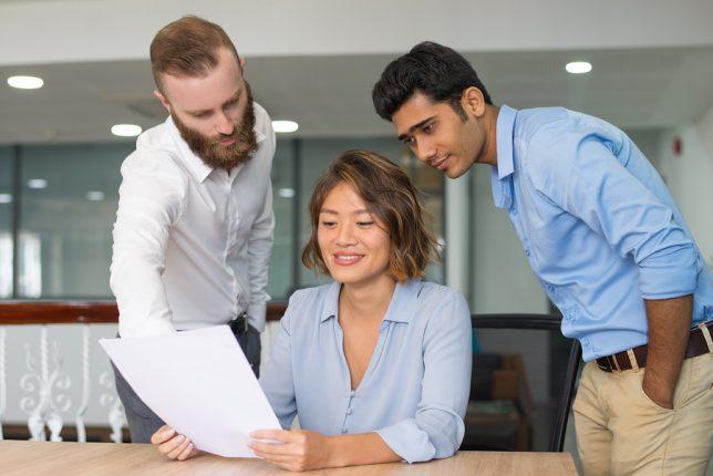 How Premium Graduate is helping people kickstart their careers