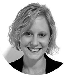 Madeleine Smith best criminal solicitor