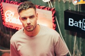 Liam Payne claims One Direction almost killed him