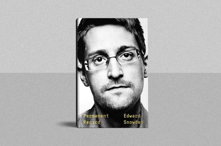 US government entitled to profits of Edward Snowden's memoir, judge rules