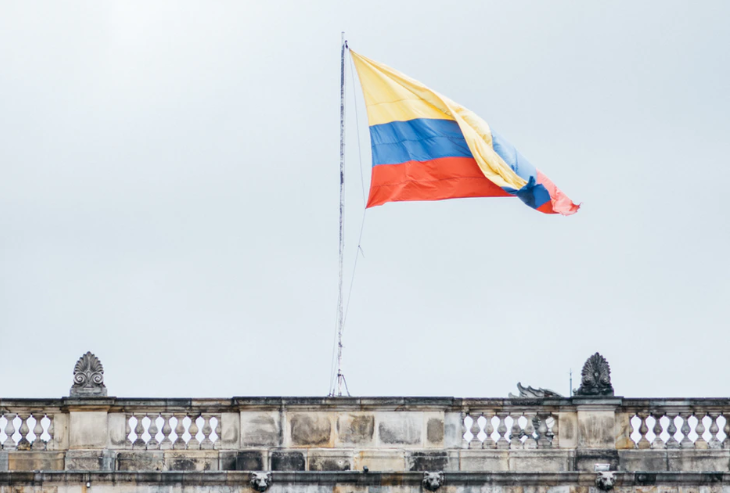 "Colombia: ""staggering number"" of killings target human rights activists"
