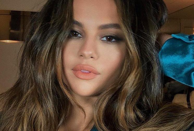 Selena Gomez talks therapists, medication and mental health journey