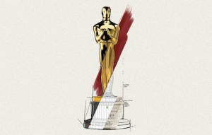 Details of the Oscars luxury gift bag worth $225,000