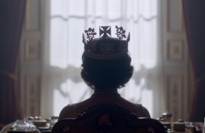 Netflix's The Crown never intended to cover Prince Harry, Meghan Markle