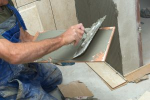 Are you home renovation-ready Government to offer HomeBuilder cash grant