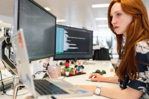 Call Centre Outsourcing Beyond Cost Savings