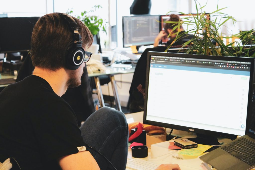 Why Outsourcing Makes Sense